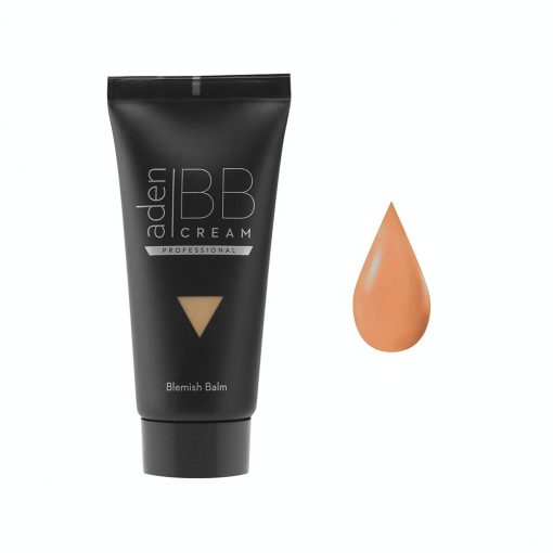 ADEN Bb 04 Natural 35 ml