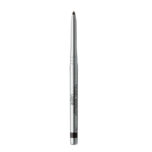 ADEN Twist Up Eye Pencil 06 Choco Latte 0,3 gr