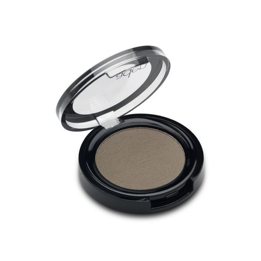 ADEN Eyebrow Powder 02 Taupe