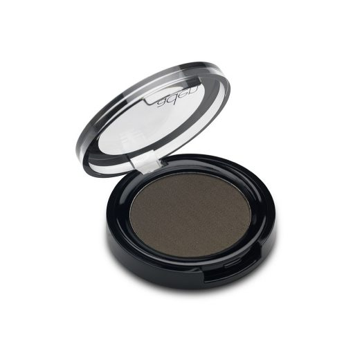 ADEN Eyebrow Powder 04 Ebony