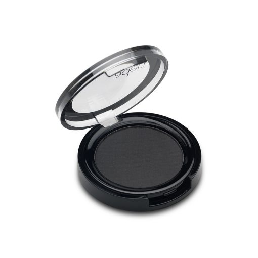 ADEN Eyebrow Powder 05 Anthrazite