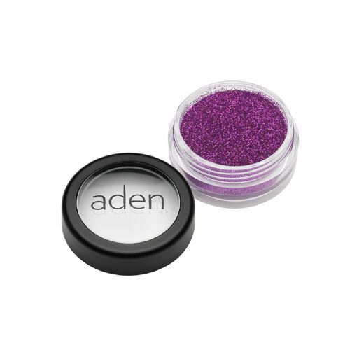 ADEN Glitzerpuder 14 Jukebox 5 gr