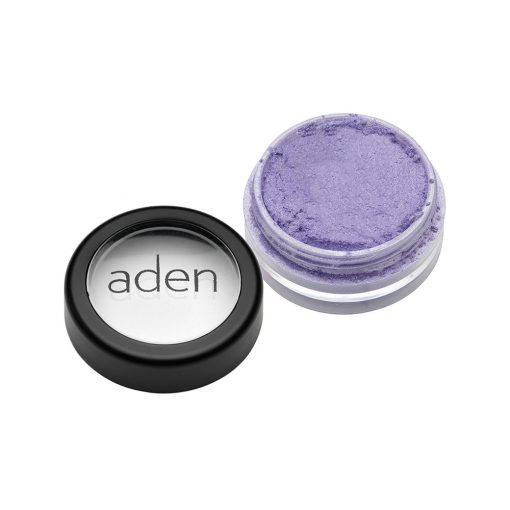 ADEN Eyeshadow Pigment Powder 15 Ocean 3 gr
