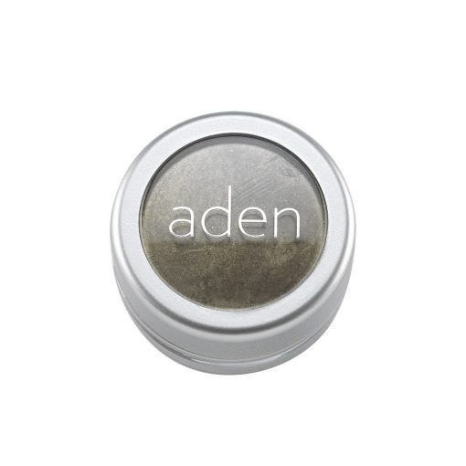 ADEN Eyeshadow Pigment Powder 18 Feather 3 gr