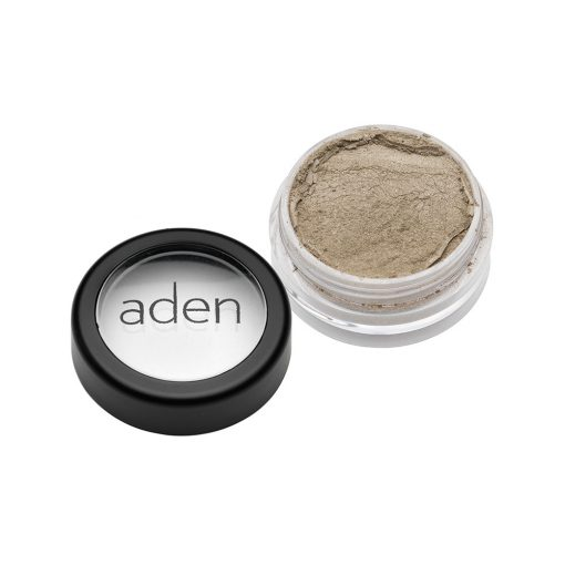 ADEN Eyeshadow Pigment Powder 19 Grass 3 gr