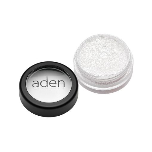 ADEN Effect Pigment Powder 02 Wonder 3 gr